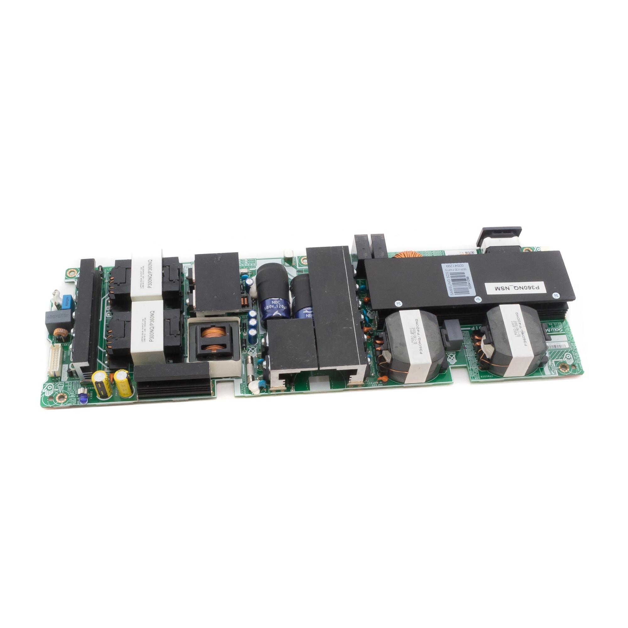 Блок питания BN44-00936A для телевизора Samsung