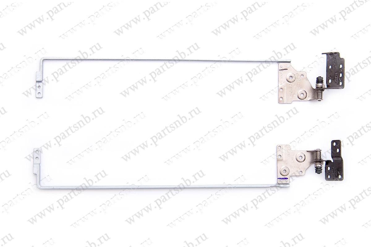 Петли матриц для ноутбука LENOVO IdeaPad Z50-80