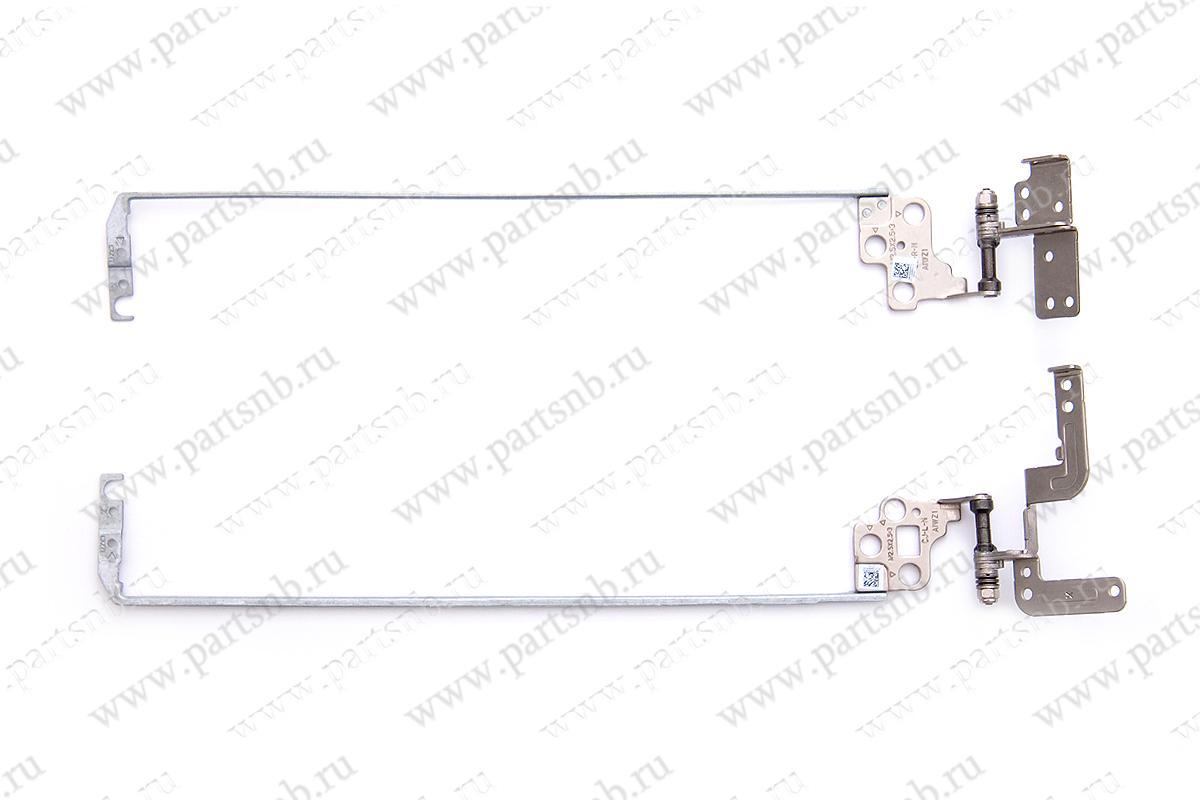 Петли матриц для ноутбука LENOVO IdeaPad Z51-70