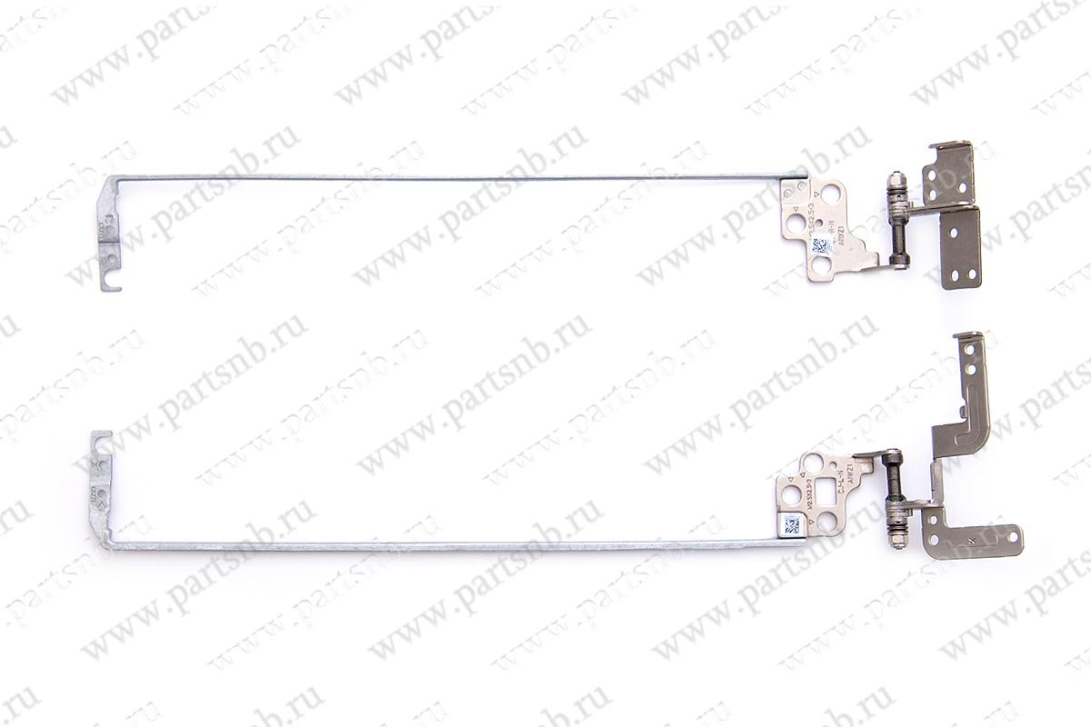 Петли матриц для ноутбука LENOVO AM1BJ000300