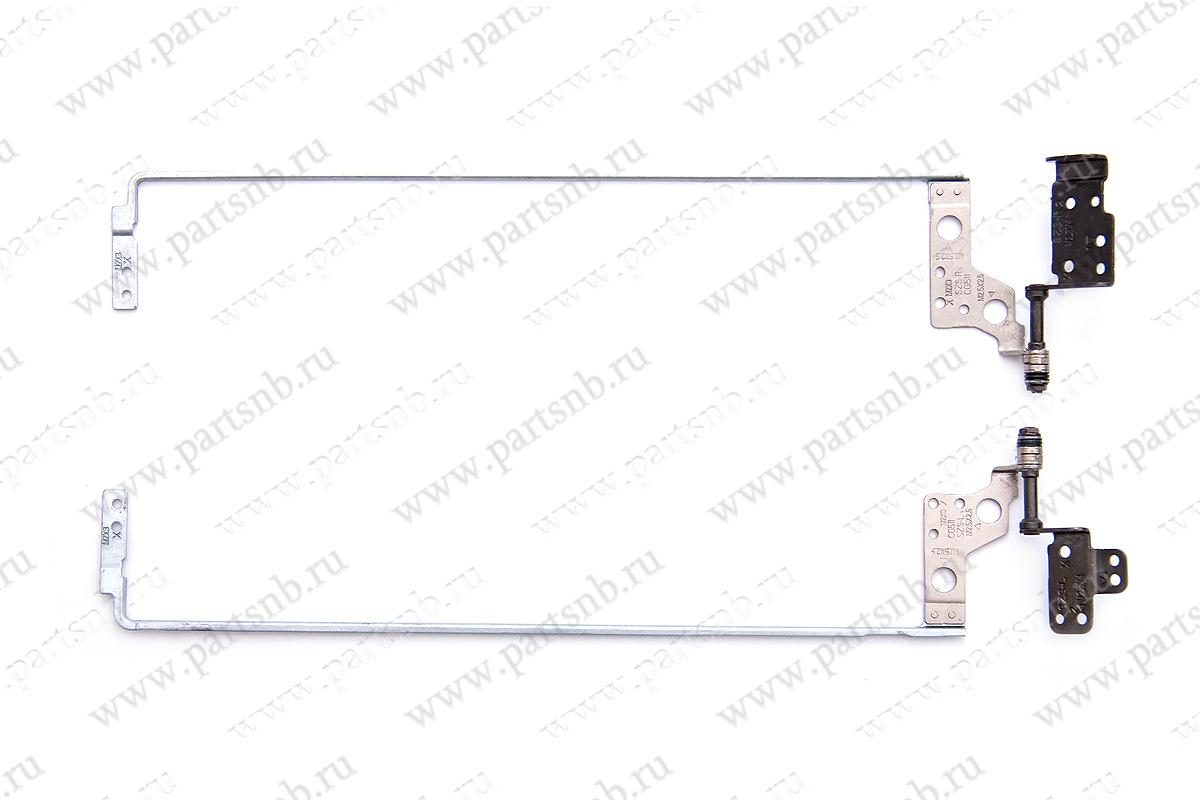 Петли матриц для ноутбука LENOVO IdeaPad 510-15