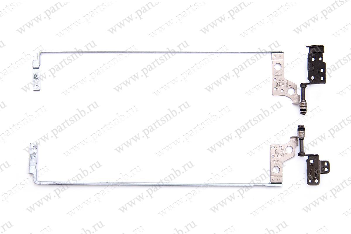 Петли матриц для ноутбука LENOVO AM10T000100