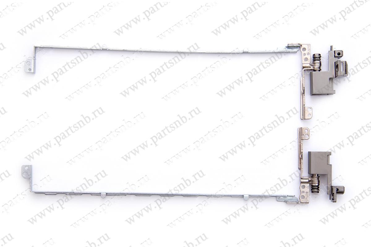 Петли матриц для ноутбука LENOVO 33.4LH11.012