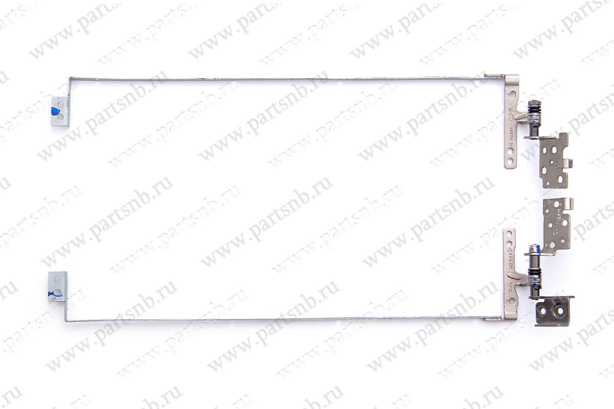 Петли матриц для ноутбука LENOVO IdeaPad N581