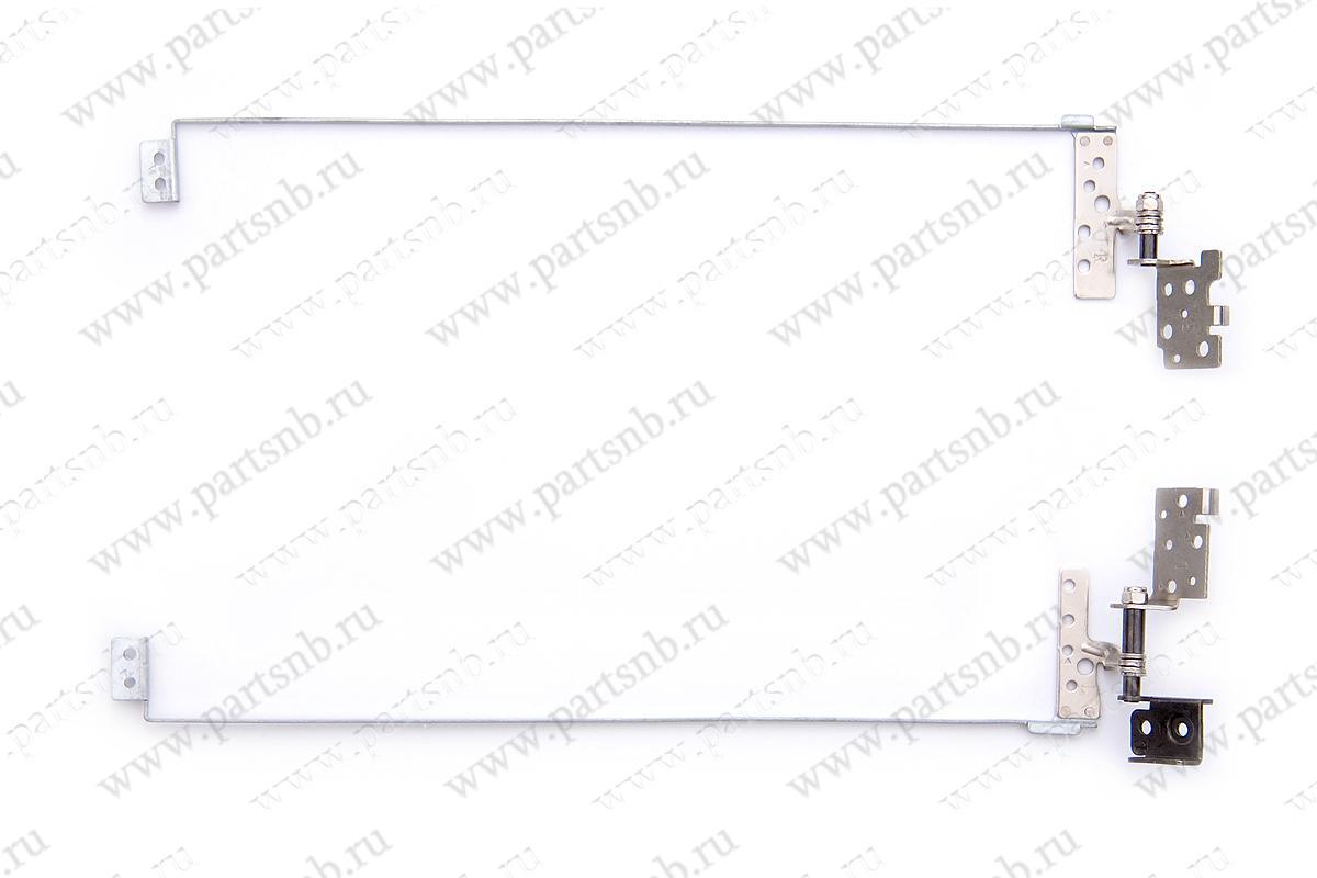 Петли матриц для ноутбука LENOVO IdeaPad P580