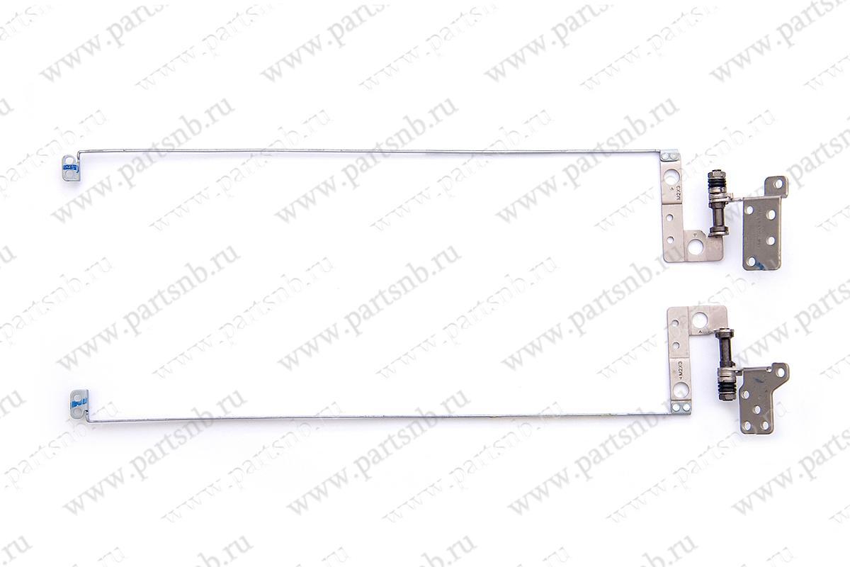 Петли матриц для ноутбука LENOVO Ideapad U515