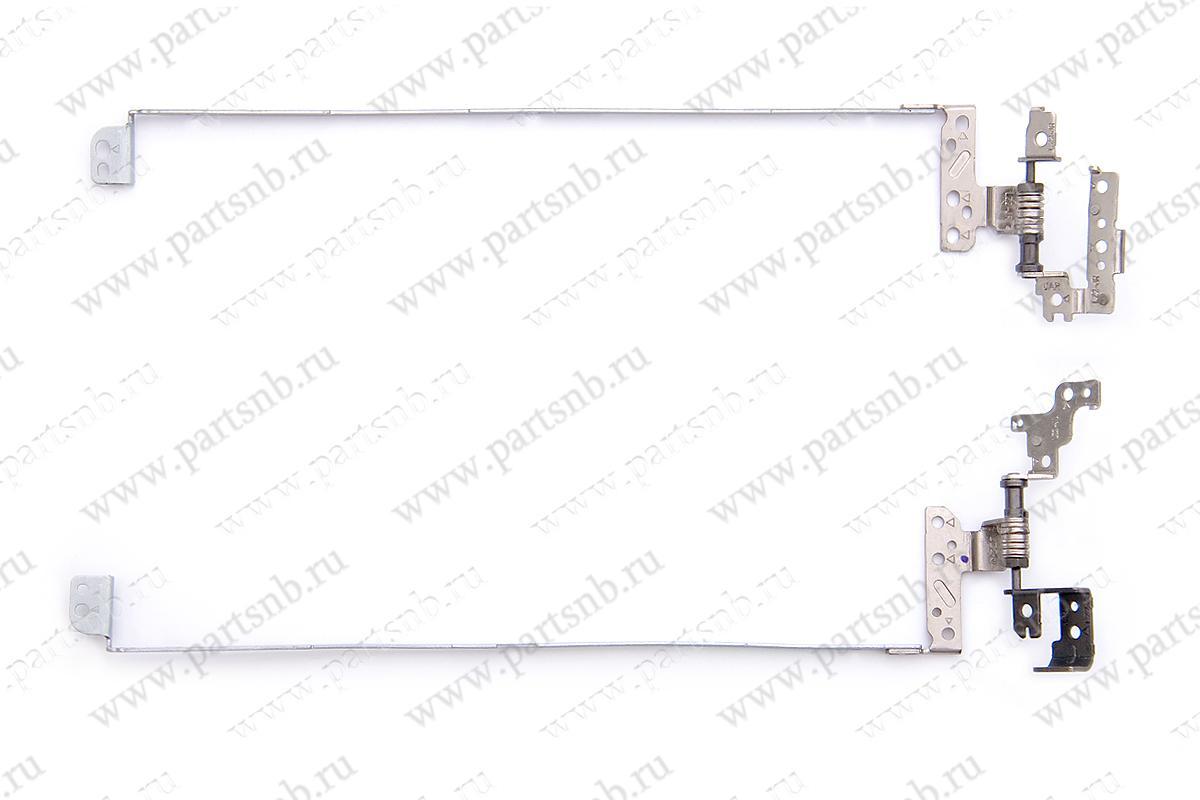 Петли матриц для ноутбука LENOVO FBLZ2037010