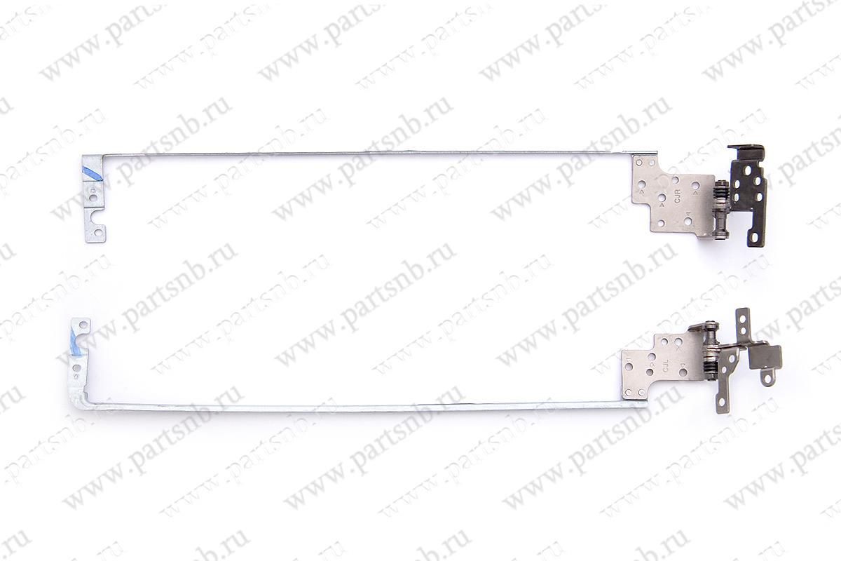 Петли матриц для ноутбука LENOVO IdeaPad Z500