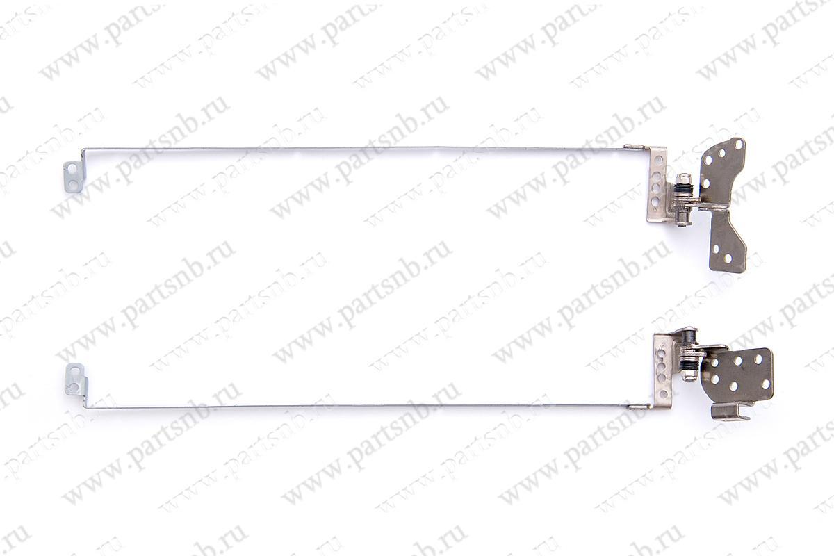 Петли матриц для ноутбука TOSHIBA Satellite C50-A-L2K