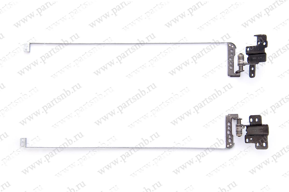 Петли матриц для ноутбука TOSHIBA Satellite S70-A-K6M