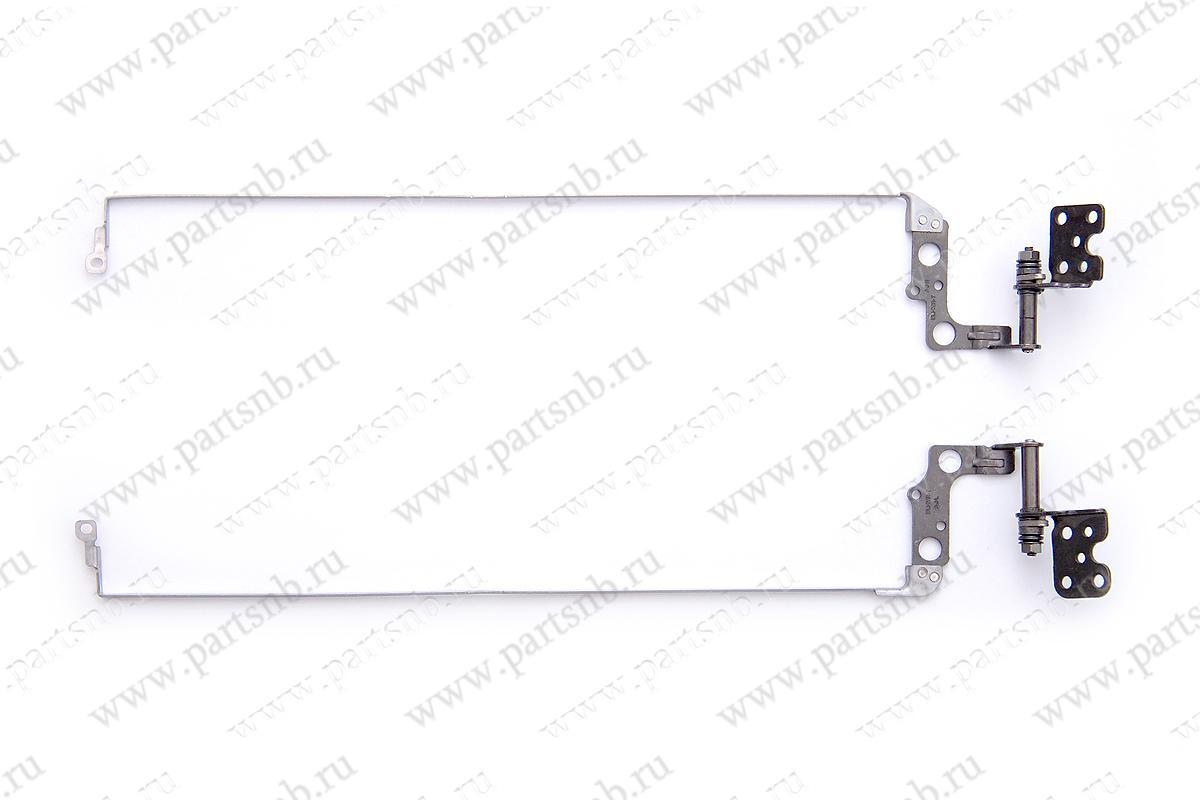 Петли матриц для ноутбука TOSHIBA Satellite L55-B  версия 1 Touch