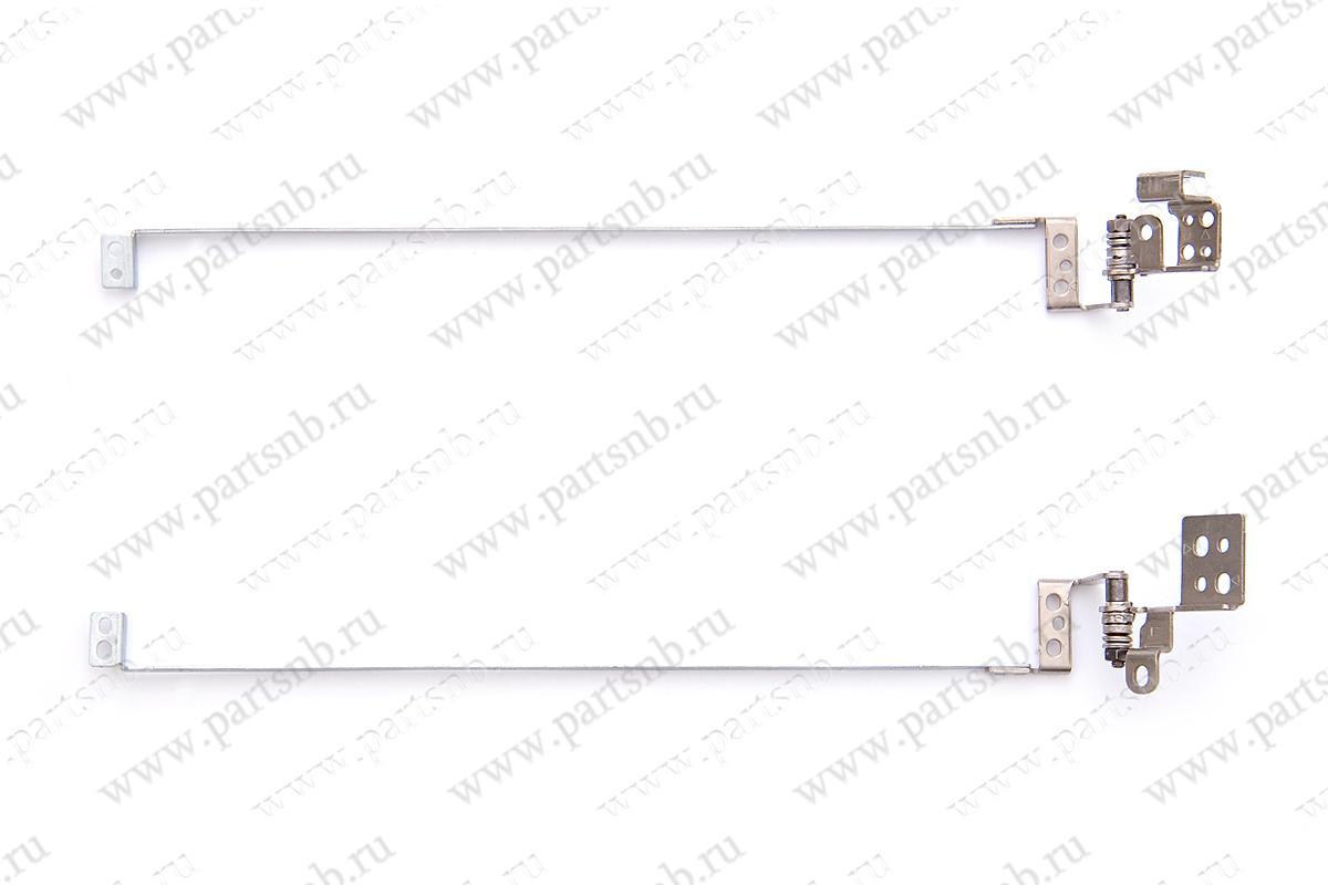 Петли матриц для ноутбука TOSHIBA Satellite L735D