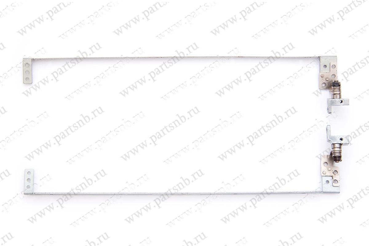 Петли матриц для ноутбука ADVENT FBTW3008014