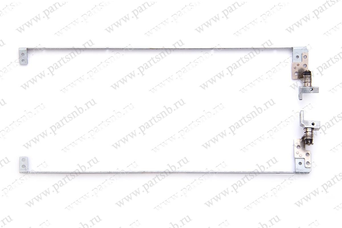 Петли матриц для ноутбука ADVENT FBTW7010010