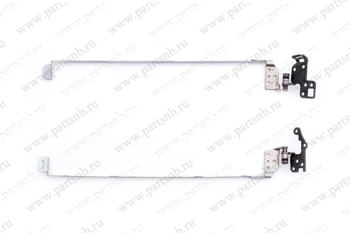 Петли матриц для ноутбука HP FBR62004010