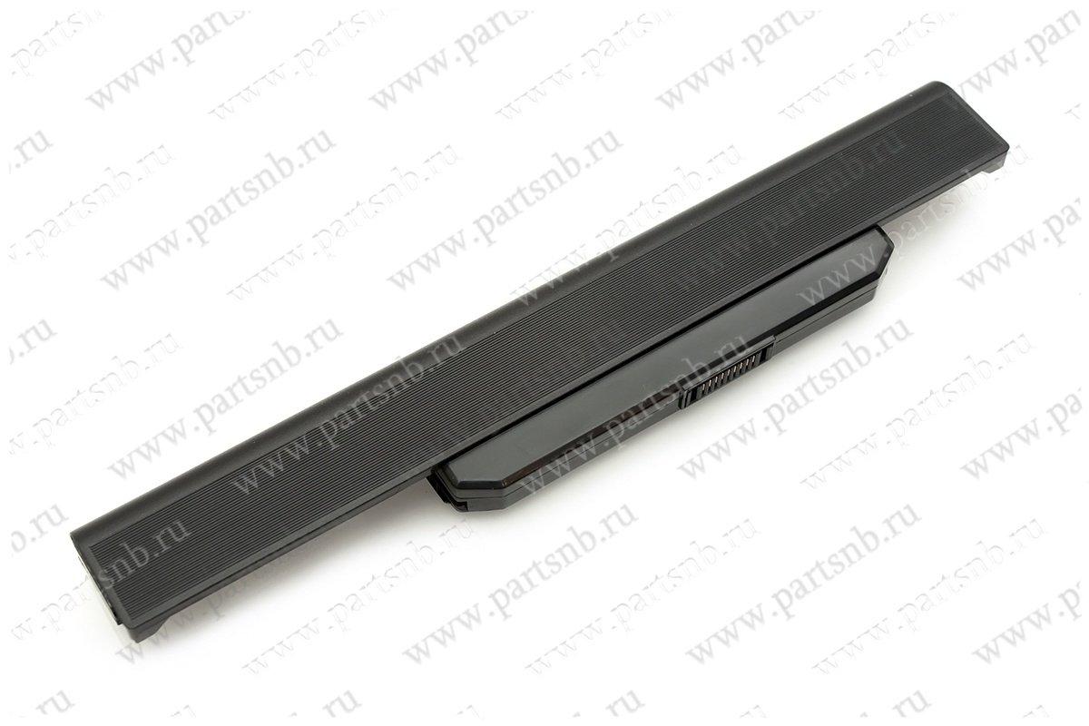 Аккумулятор для ноутбука ASUS X53S