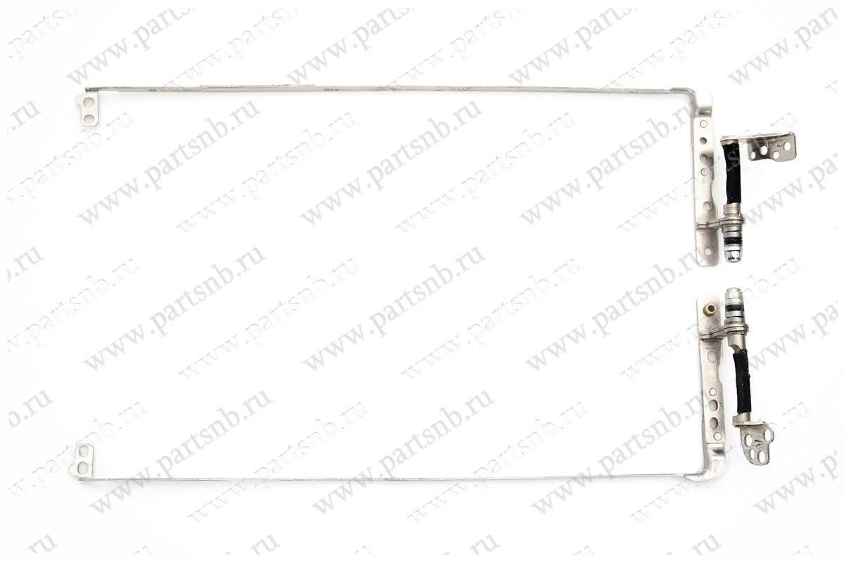 Петли матриц для ноутбука HP AM03V000210