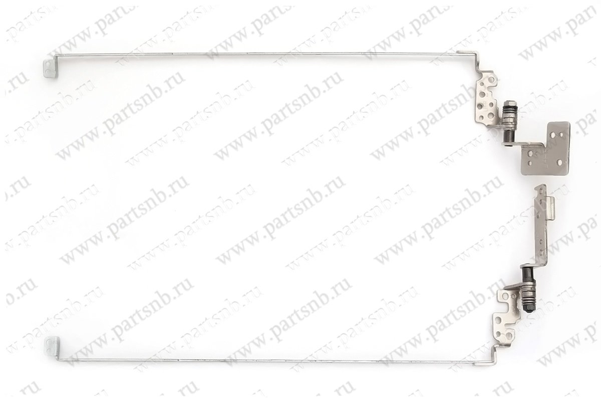 Петли матриц для ноутбука HP 6055B0019901  15.6 версия 2