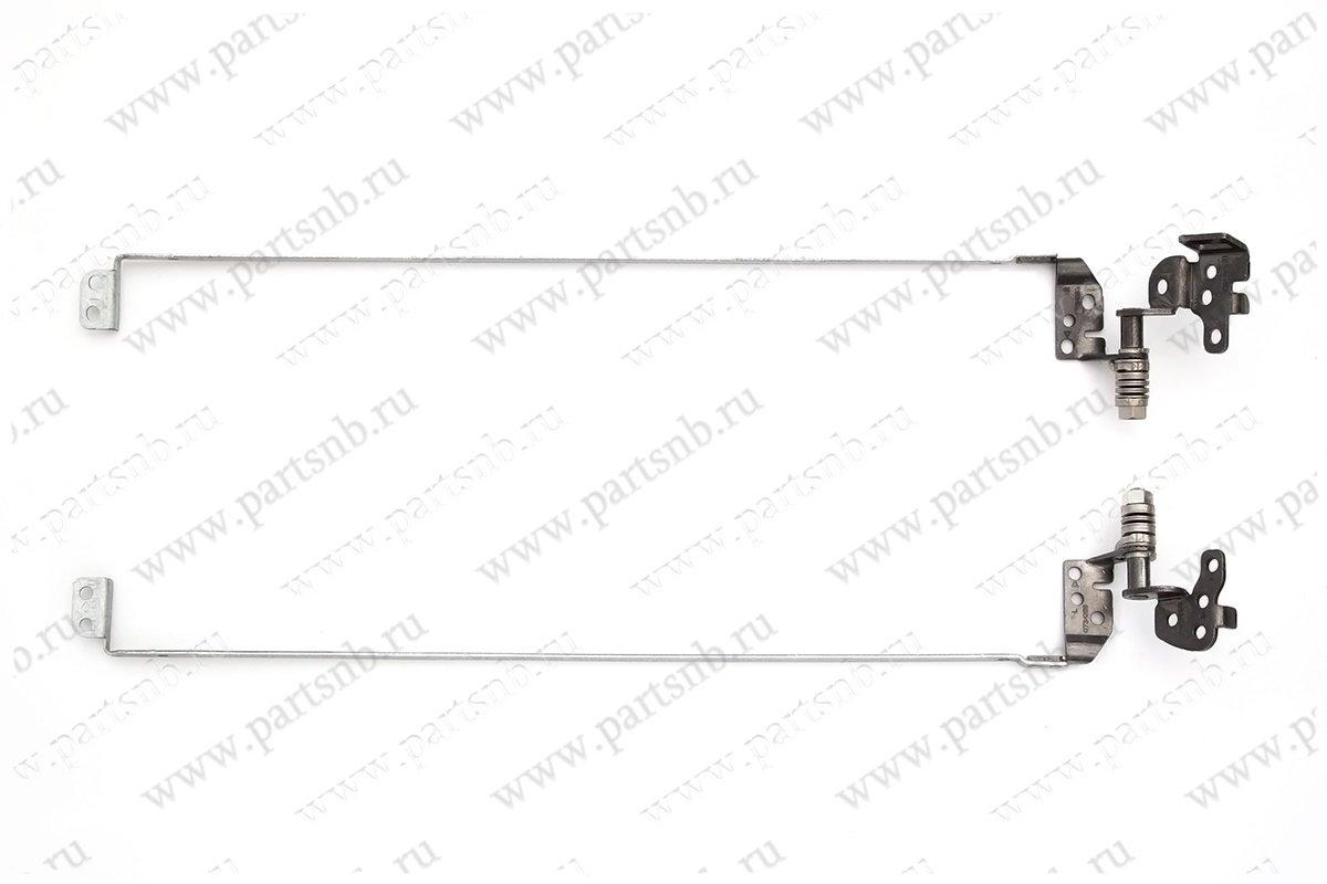 Петли матриц для ноутбука HP G6-1000  15.6 версия 1