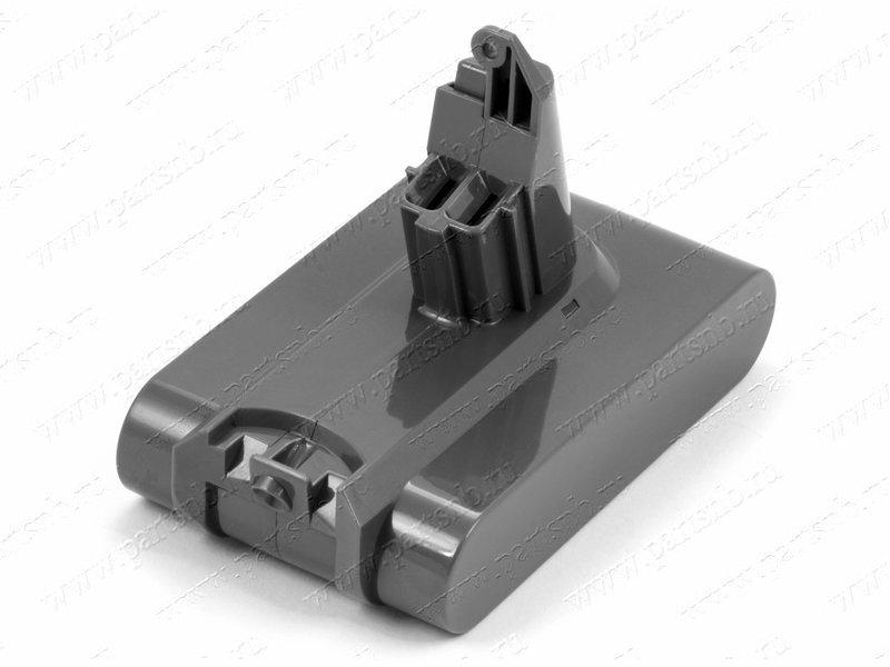 аккумулятор для dyson v6 total clean купить