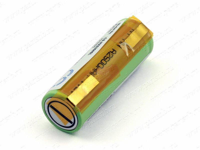 Аккумулятор для электробритвы Braun Syncro 7680