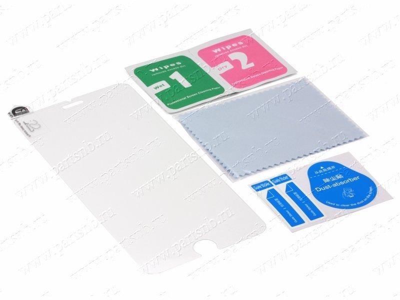 Защитное стекло для сотового телефона Apple iPhone 6 Plus