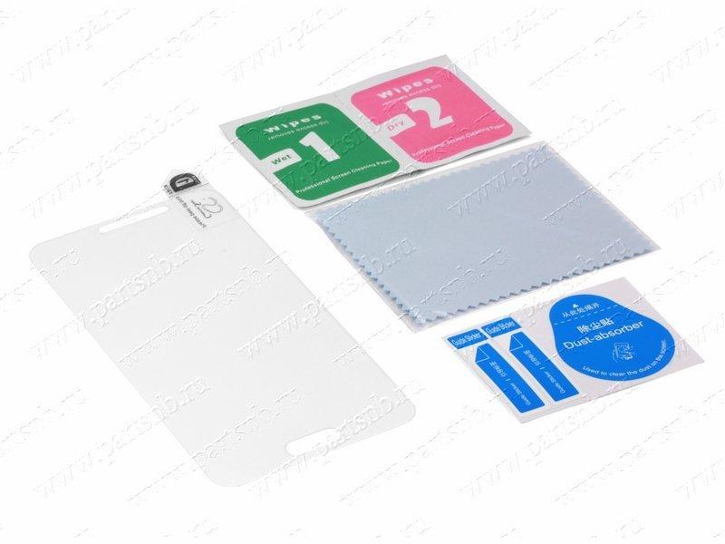 Защитное стекло для сотового телефона Samsung SM-A300F/DS Galaxy A3 Duos
