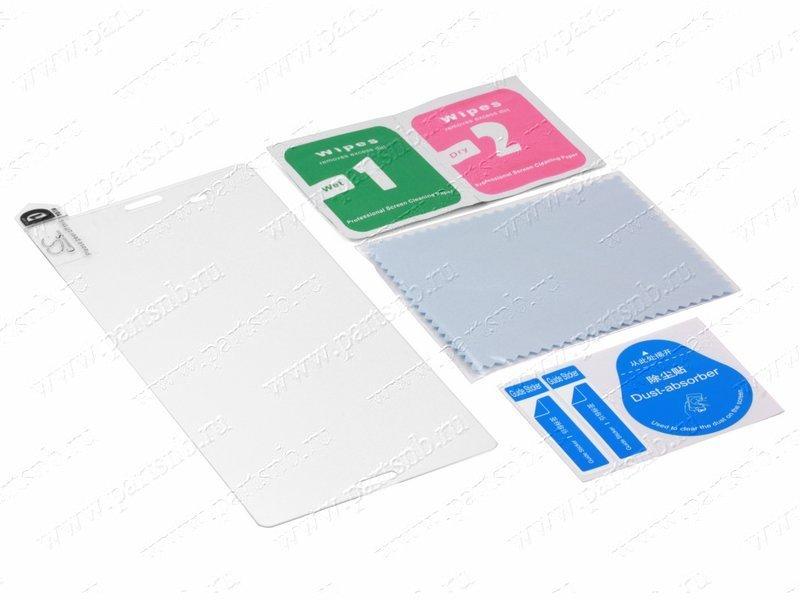 Защитное стекло для сотового телефона Sony Xperia M4 Aqua (E2312)