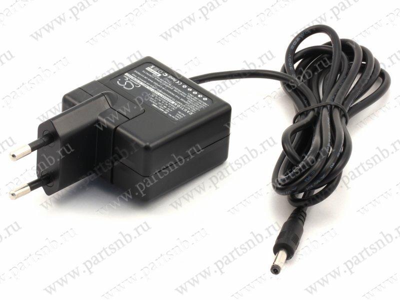 Зарядное устройство для Konica Minolta DiMAGE Z20