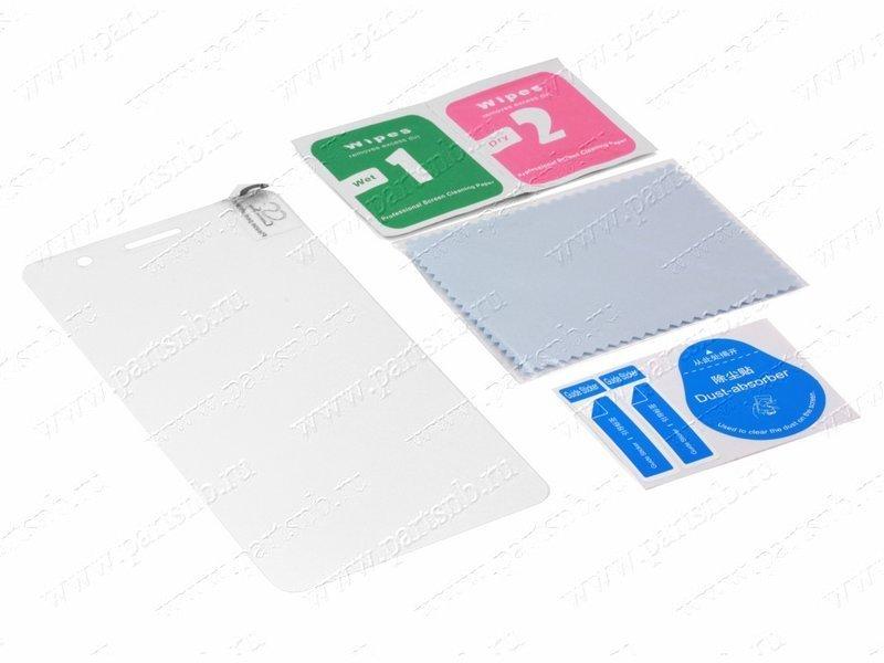 Защитное стекло для сотового телефона Huawei Honor 6 Plus