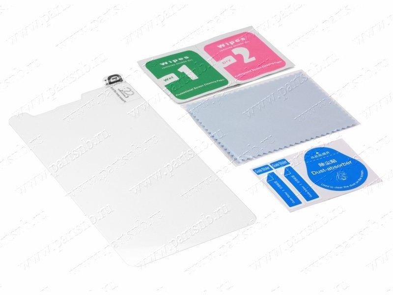 Защитное стекло для сотового телефона Huawei Ascend Mate 7 (MT7-L09)