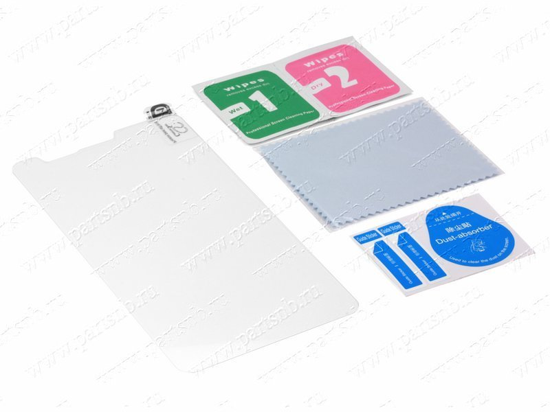 Защитное стекло для сотового телефона Huawei Ascend Mate 7 Dual (MT7-TL00)