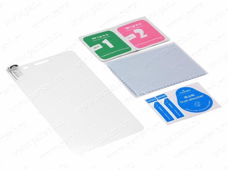 Защитное стекло для сотового телефона Huawei Honor 4X