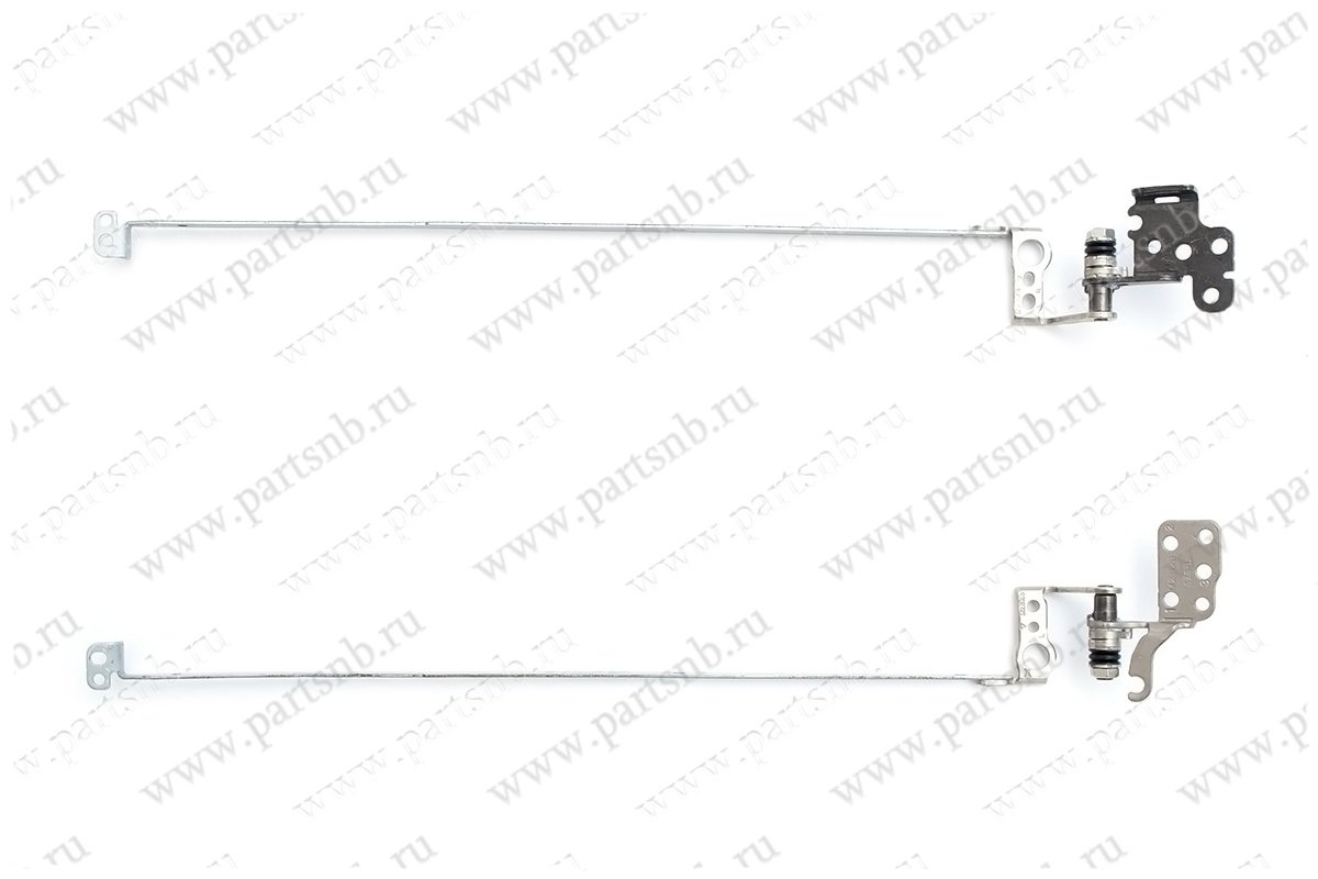 Петли матриц для ноутбука Acer Aspire E1-521 E1-531 E1-531G E1-571 E1-571G NV55 NV57
