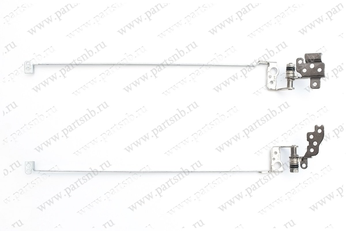 Петли матриц для ноутбука Acer Aspire V3-571 V3-551 V3-531 Series 5553571