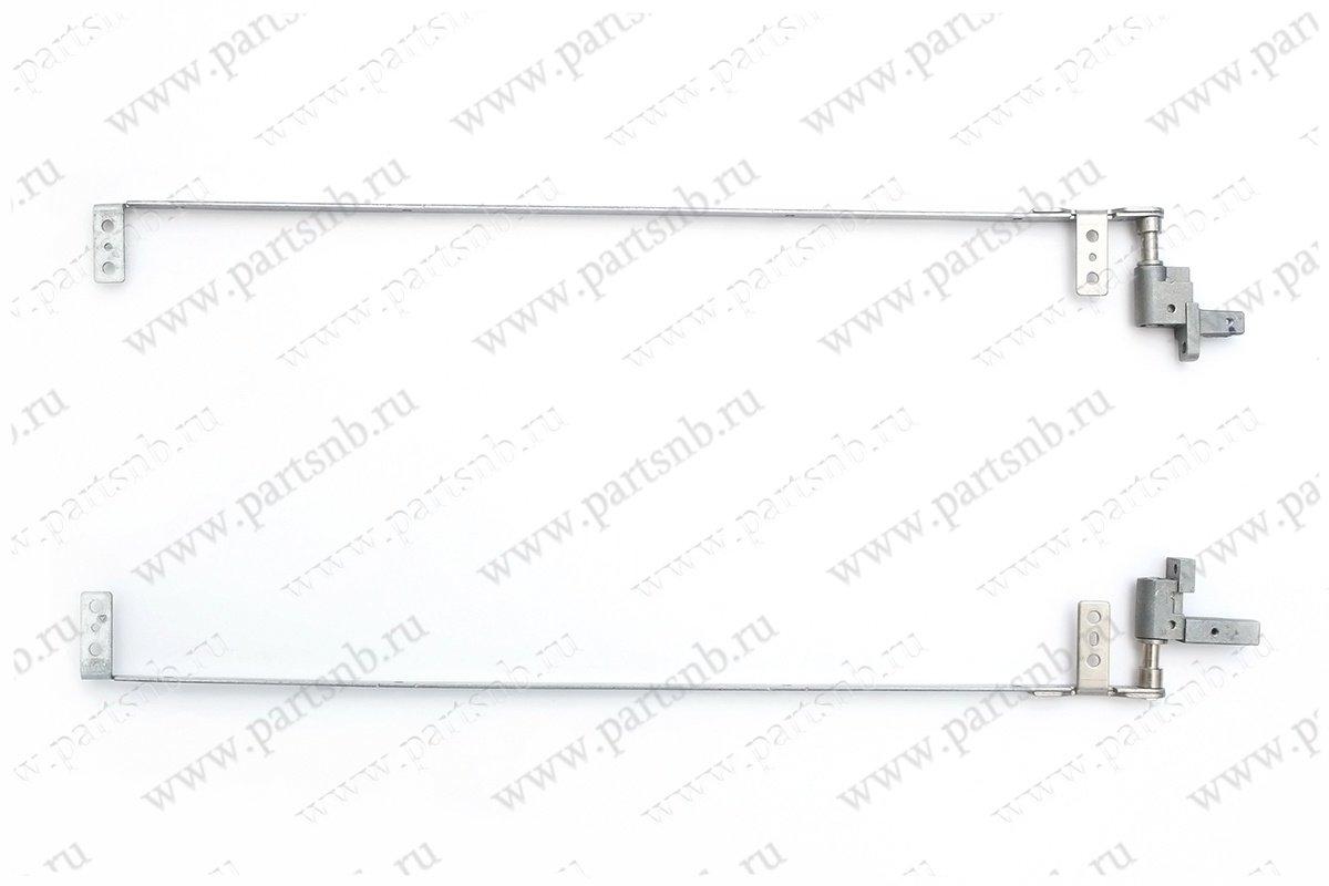Петли матриц для ноутбука Asus F3 F3J F3JA F3JC F3JM F3JP M51 M51A M51E M51KR M51SE M51V X56