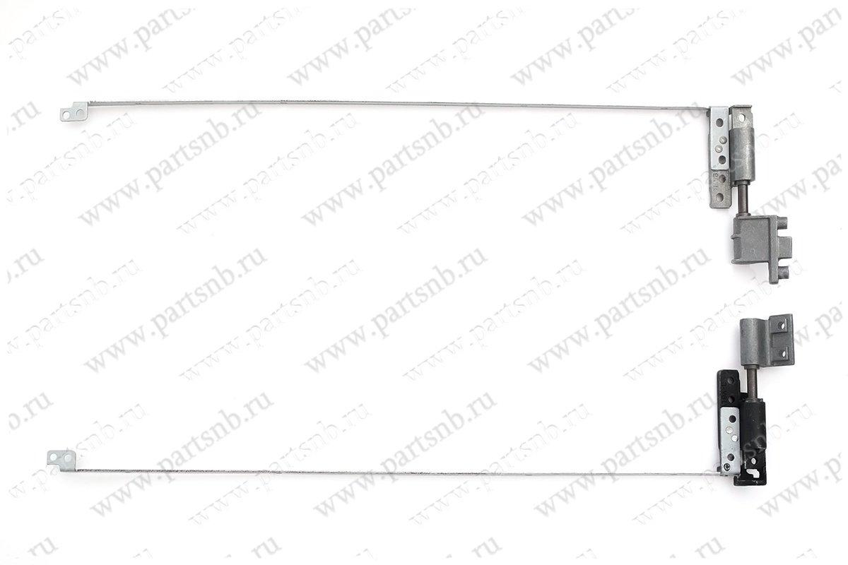 Петли матриц для ноутбука HP Pavilion DV9000 5209000 DV9800 DV9500 DV9900 DV9600 DV9200 DV9300 AT9A-SZS-L AT9A-SZS-R