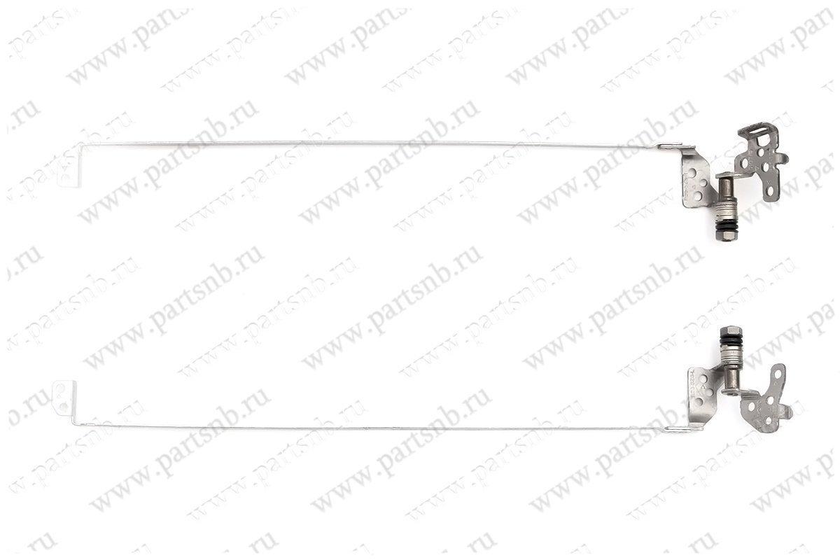Петли матриц для ноутбука HP Pavilion G6-2000 5206200 G6-2100 G6-2200 G6-2300 G6Z FBR36005010 FBR36006010