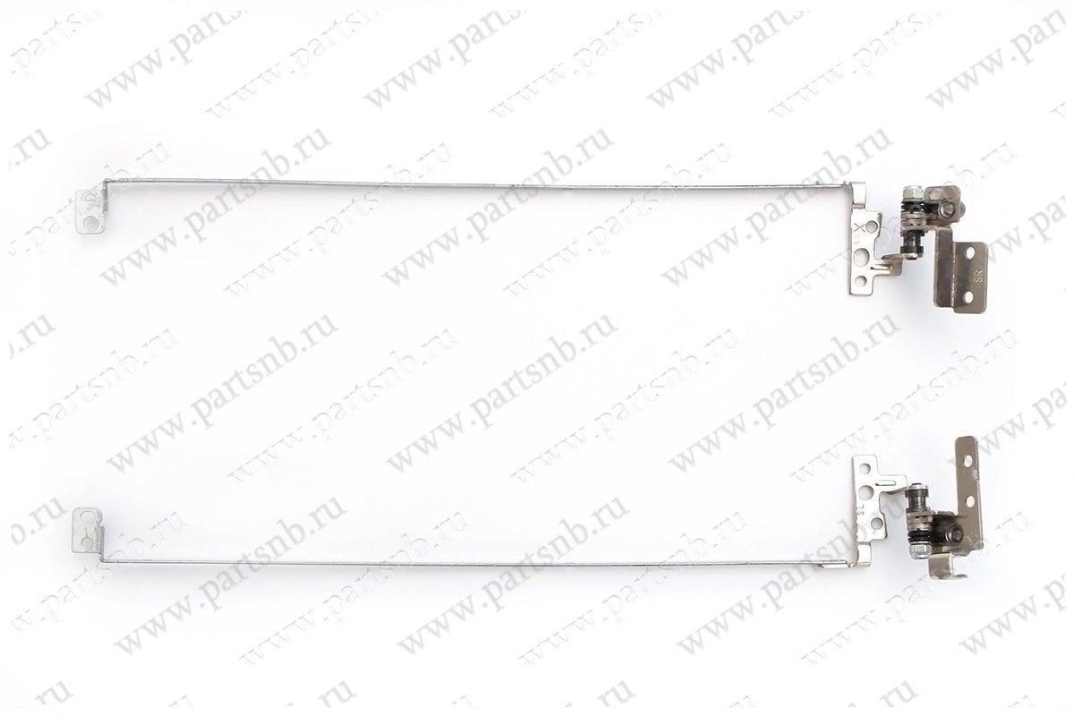 Петли матриц для ноутбука Lenovo IdeaPad G560 G565 Z560 Z565 Series Am0bp000200 Am0bp000300