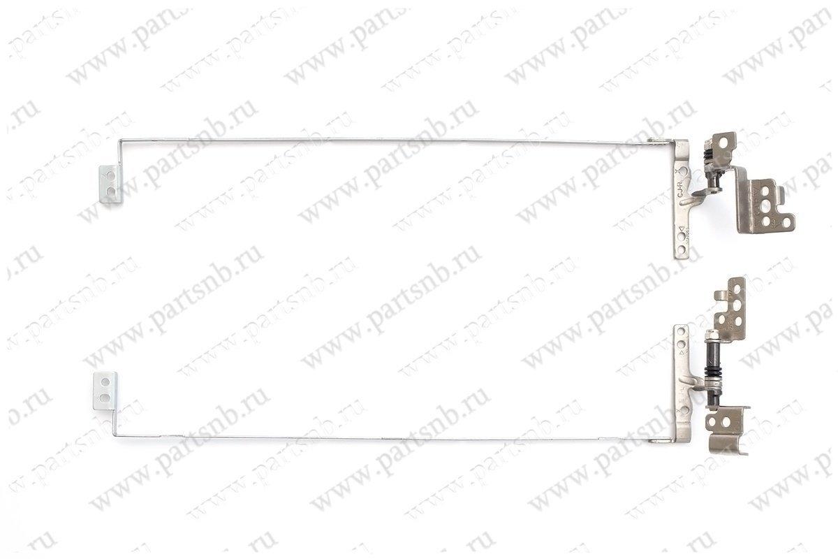 Петли матриц для ноутбука Lenovo IdeaPad G580 G585G G580A G585 G580E AM0N2000200 AM0N2000300 QIWG6-L QIWG6-R