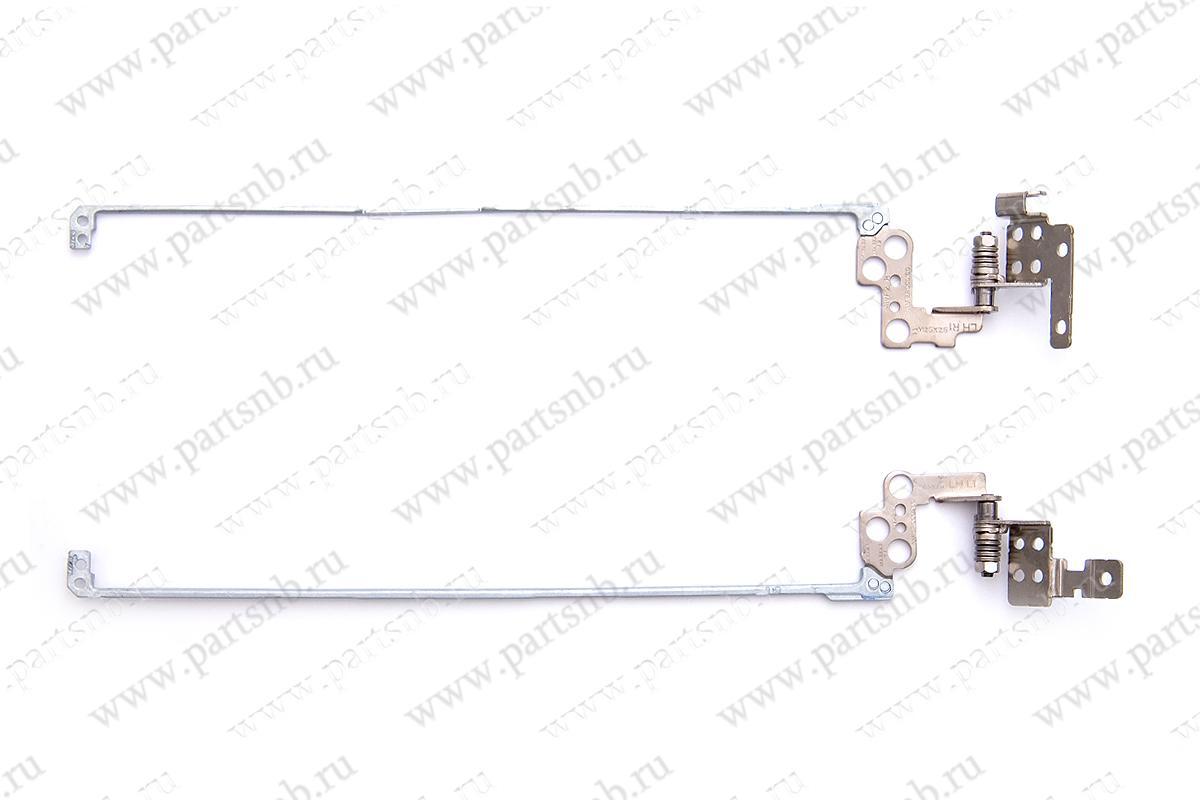 Петли матриц для ноутбука Lenovo IdeaPad 100-15IBY 100-15IBD B50-10 AM1ER000100 AM1ER000200
