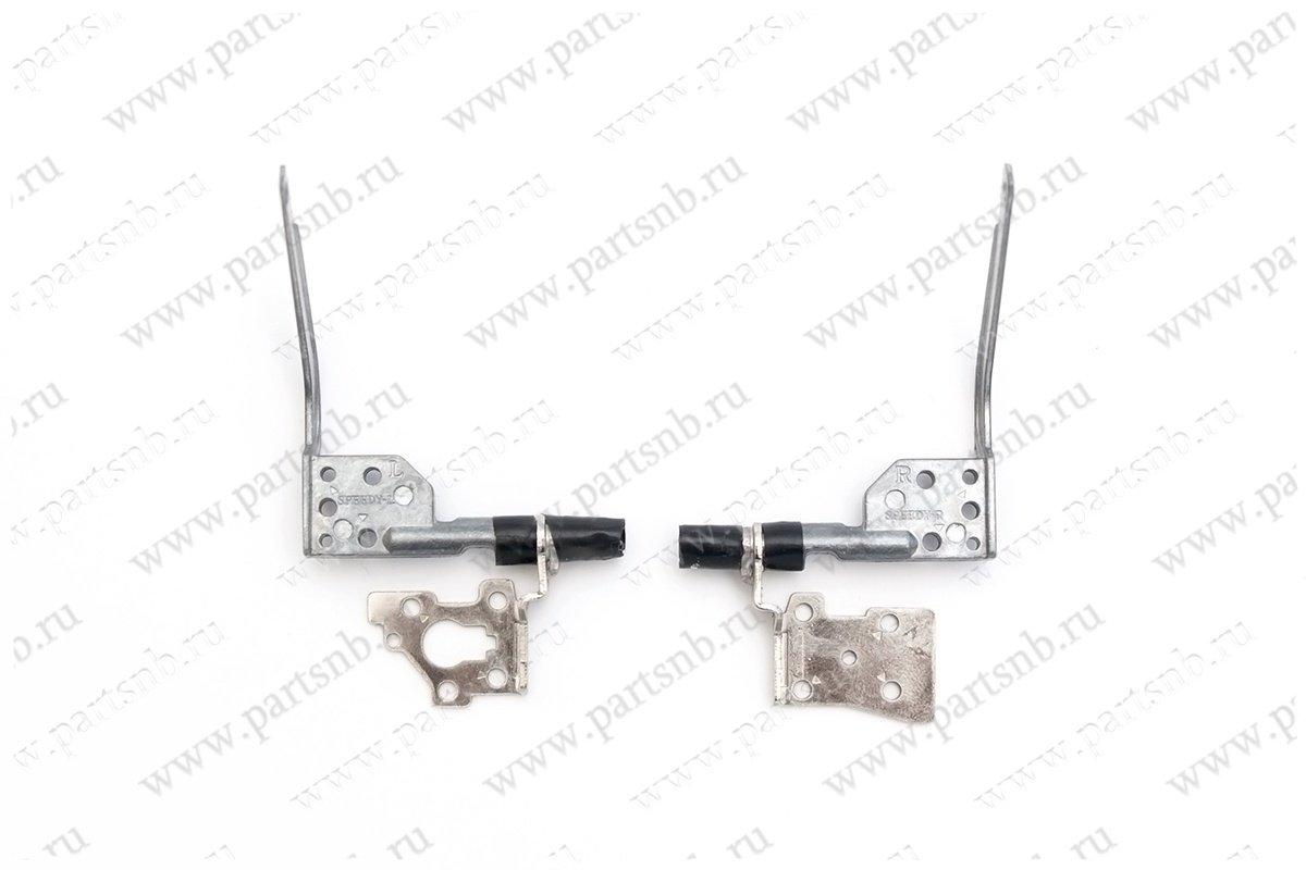Петли матриц для ноутбука Lenovo Ideapad Y510 Y520 Y530 F51 5100510 SPEEDY-1A