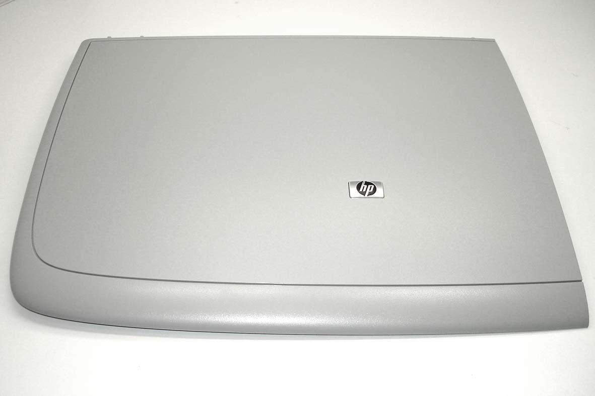 HP LJ M1005 scanner cover Крышка сканера  CB376-60105
