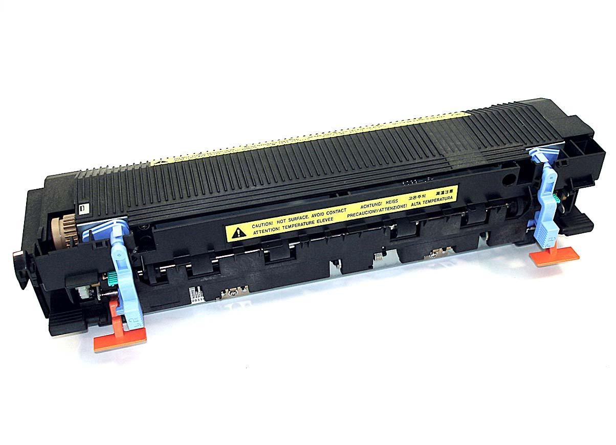 HP 5SI/8000 Maintenance Kit Ремкомплект C3971-67903
