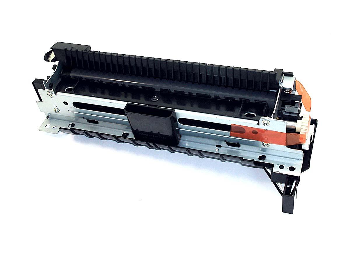 HP LJ 2400/2420/2430 Fuser Assembly Термоблок/печка в сборе RM1-1537/ RM1-1531