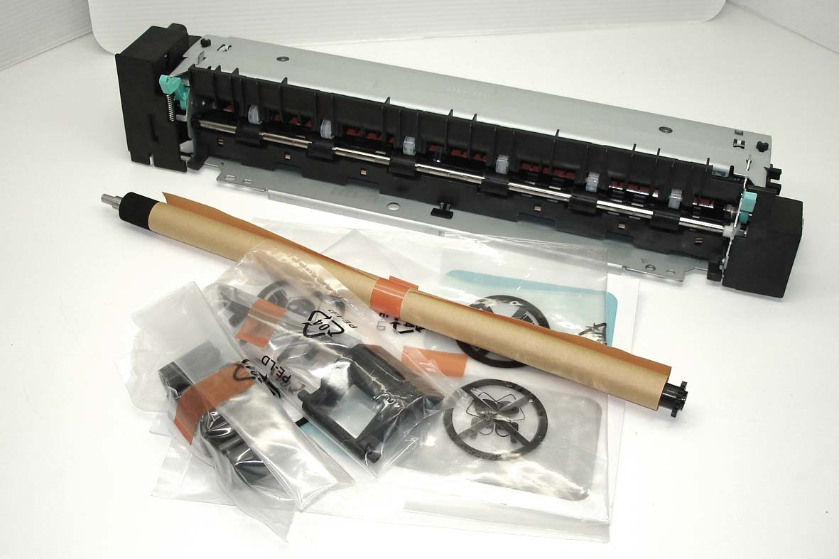 HP LJ 5100 Maintenance Kit Ремкомплект   Q1860-69035