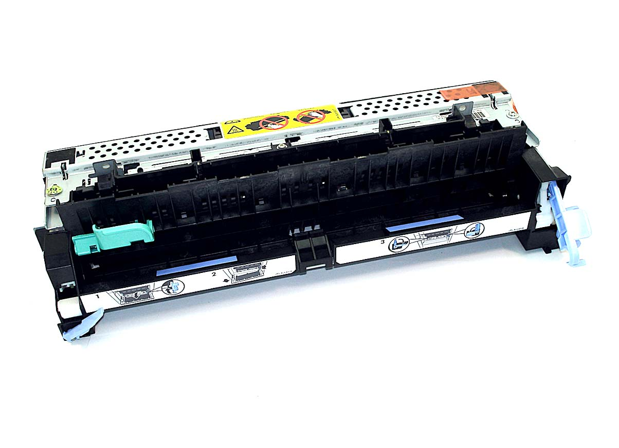 HP LJ Enterprise 700 M712/M725 Maintenance Kit Ремкомплект