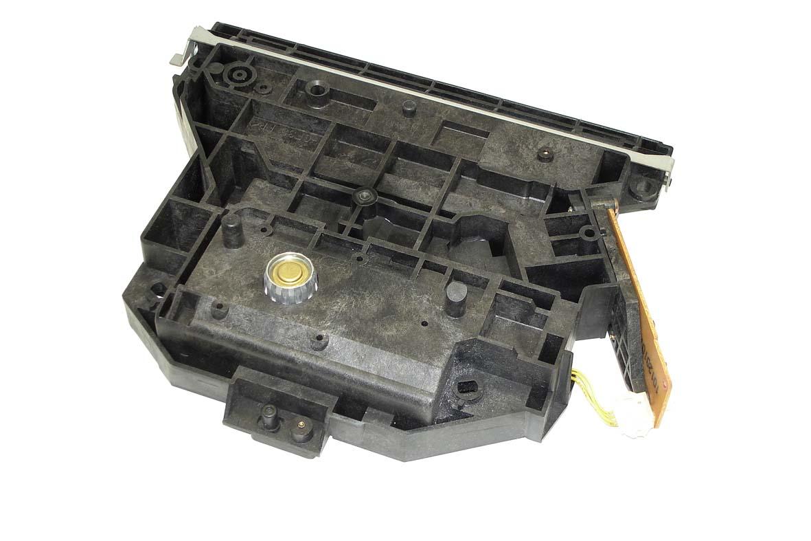 HP LJ 4100 Laser Scanner Assy блок сканера/лазера (в сборе)  RG5-5100