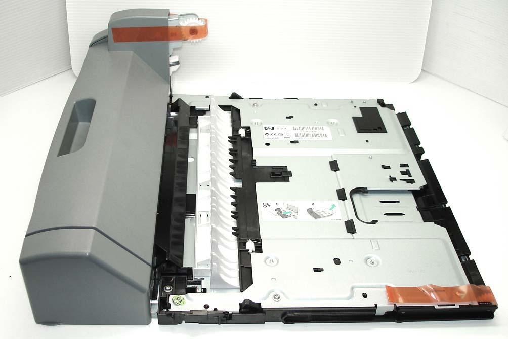 HP LJ 5200/ M5025/ M5035MFP Duplexer Assembly Блок двухсторонней печати в сборе Q7549A