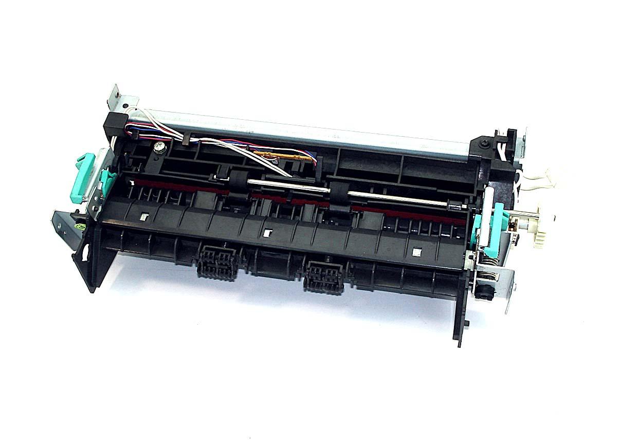 HP LJ 1160/1320 Maintenance Kit Ремкомплект Q5927-60002